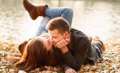 romantic-questions-to-ask-your-girlfriend-2